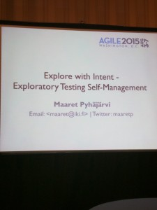 explore-with-intent-slide-1